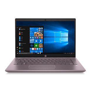 Laptop HP Pavilion 14-ce3006la